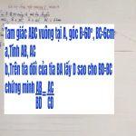 Bài tập tổng hợp chương 1 hình 9